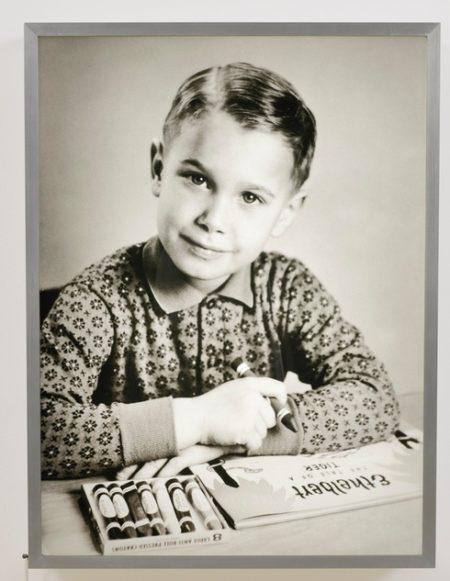 Jeff Koons-The New Jeff Koons-1980