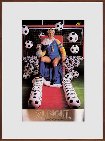 Zungul Lord of Indoors-1985