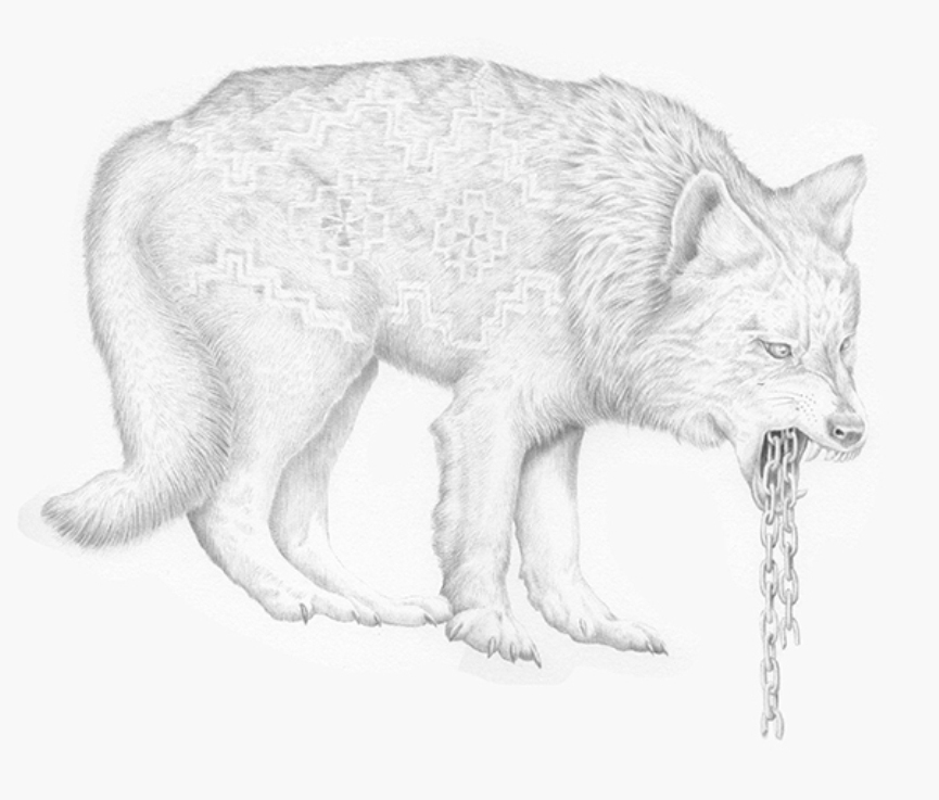 Jesse-Hazelip-Wolf
