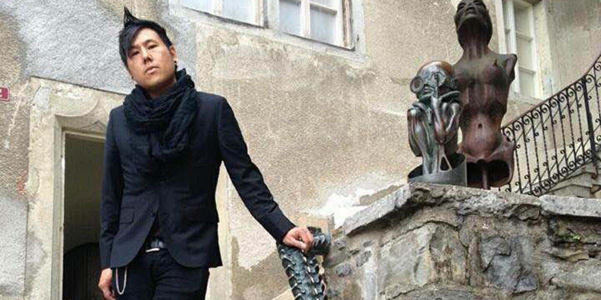 Jesse R Yu