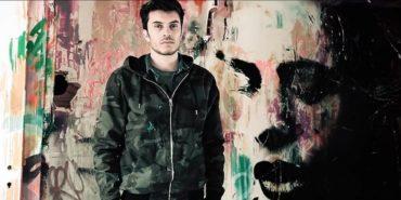 Jm Robert - artist