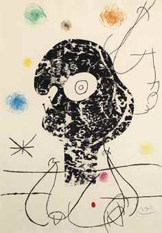 Joan Miro-Emehpylop-1968