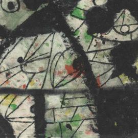 Christie's - Impressionist and Modern Art Day Sale, 3/1/2017