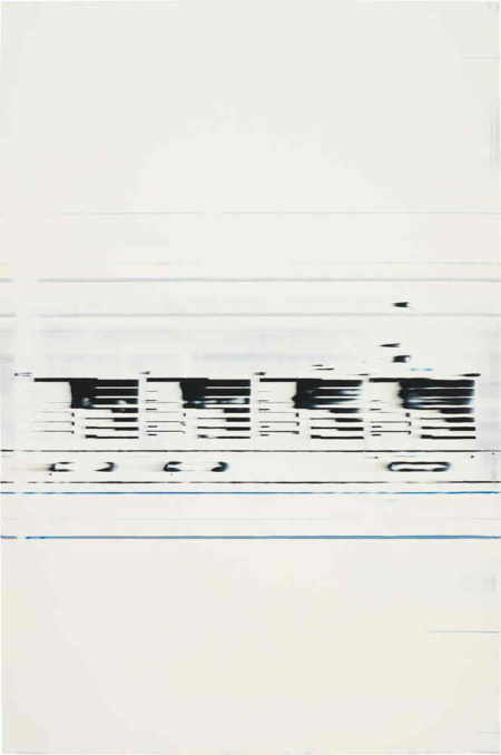 John Pomara-Flat File No. 1-2002