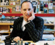The Troubling and Delightful Aesthetics of John Waters Movies