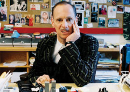 john waters movies film 2016 list news actor love