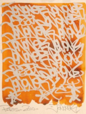 JonOne-Composition-2010
