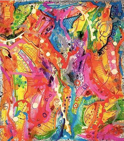 JonOne-Untitled-2005