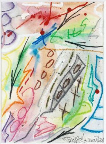 JonOne-Untitled-2002