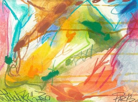 JonOne-Untitled-2003