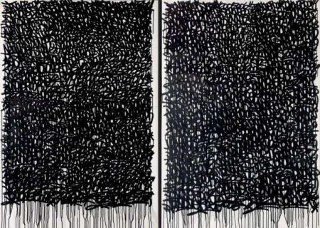 JonOne-Untitled-2006
