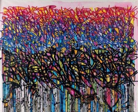JonOne-Untitled-2008
