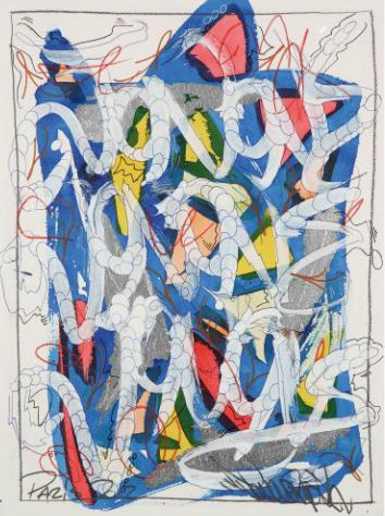 JonOne-Untitled-2012