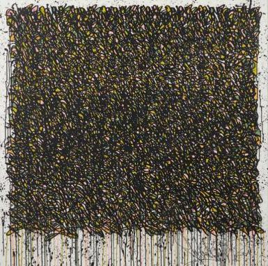 JonOne-Untitled-2012