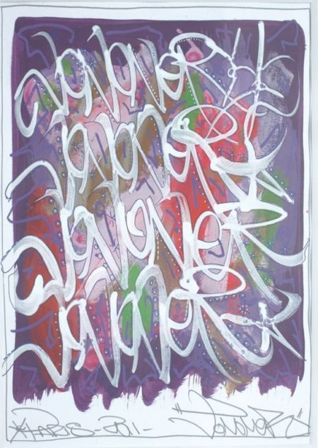 JonOne-Untitled-2001