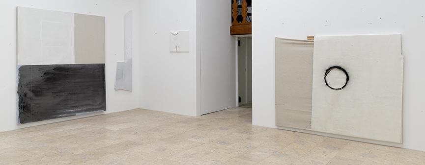 Kunst Hallen Sankt Gallen