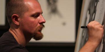 Jonathan Guthmann