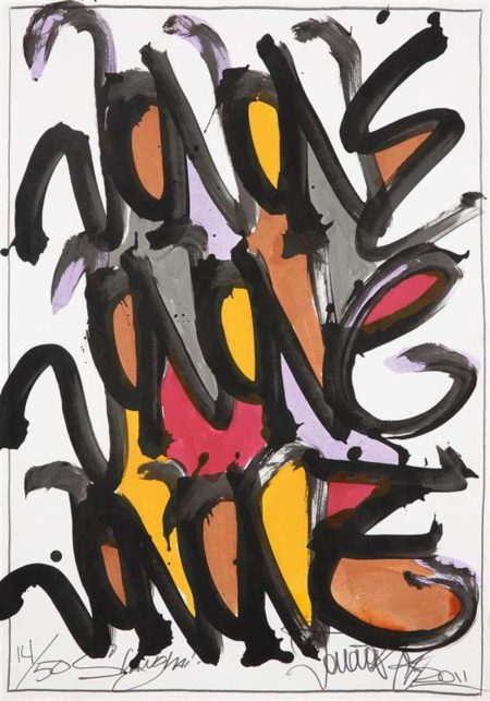 JonOne-Untitled-2011