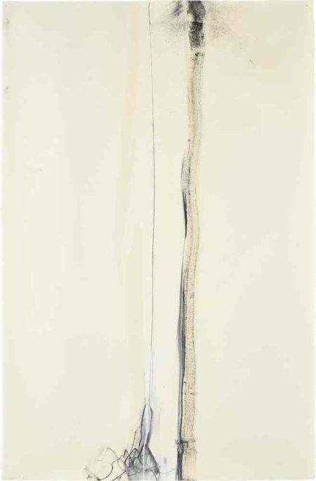 Joseph Havel-Veil 2-2000