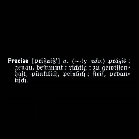 Joseph Kosuth-Art as Idea as Idea-1967