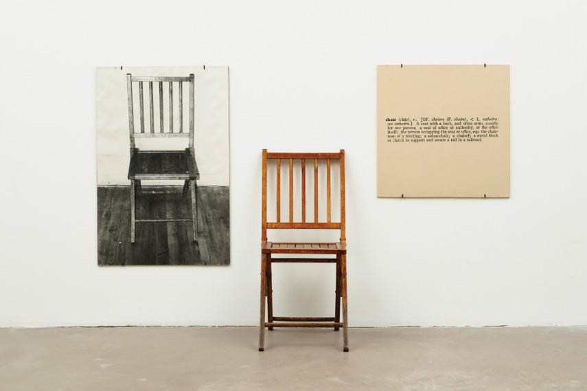 Alfred stieglitz and duchamp artwork