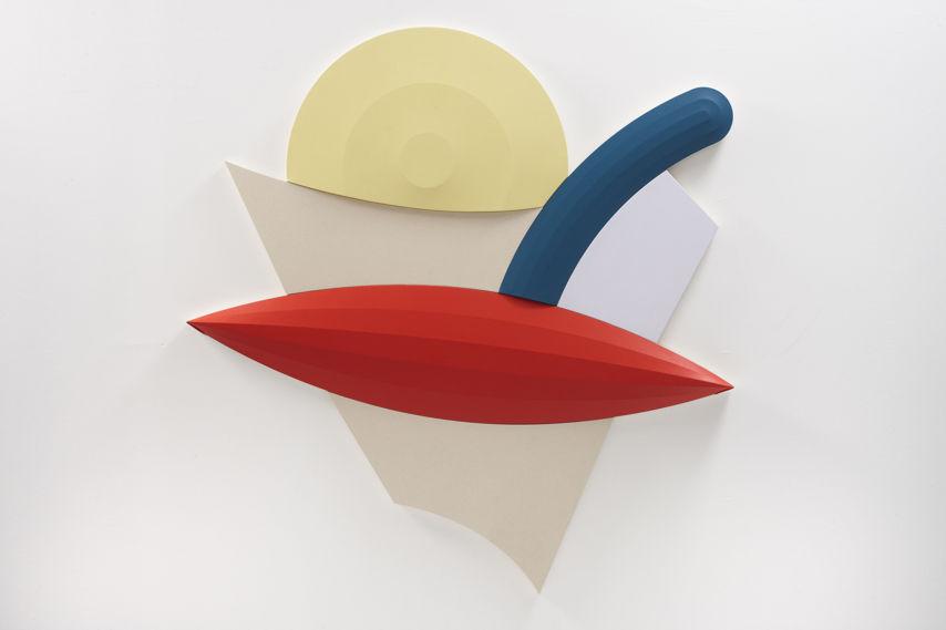 Josh Sperling, Joshua Liner Gallery