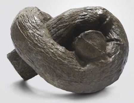 Ju Ming-Knot-1985