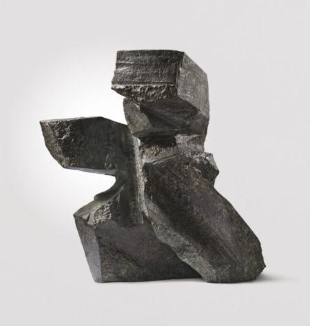 Ju Ming-Taichi Series: Thrust-1984