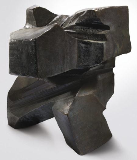 Ju Ming-Taichi Series: Thrust-1994