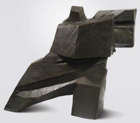 Ju Ming-Taichi Series: Thrust-1995