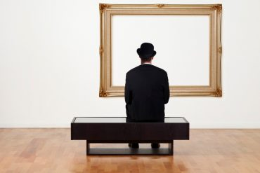 Judging the value of an artwork - Image via squarespacecom - Work for works, search for print