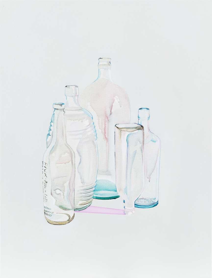 Mary Karnowsky Gallery