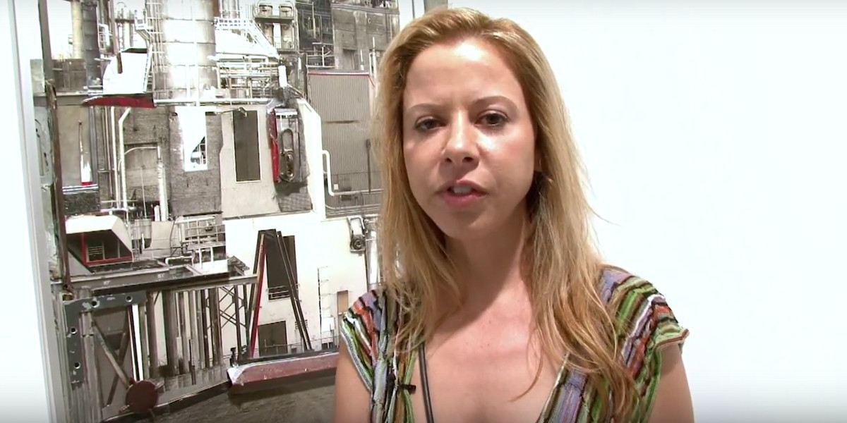 Kathy Kissik