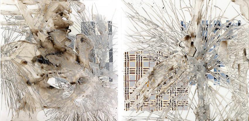 artworks by katina huston