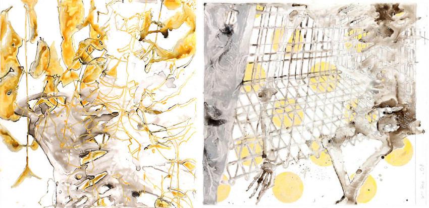 paintings by katina huston
