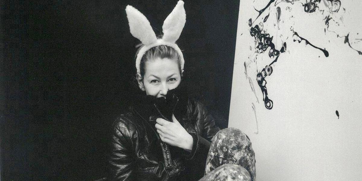 Katrin Fridriks