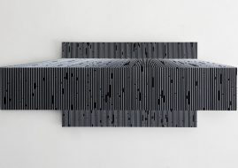 Katy Ann Gilmore - Fold Number 5
