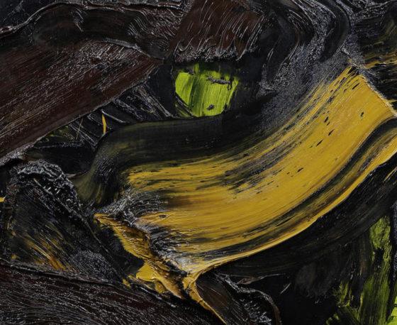 Bonhams - Post-War & Contemporary Art, 3/8/2017