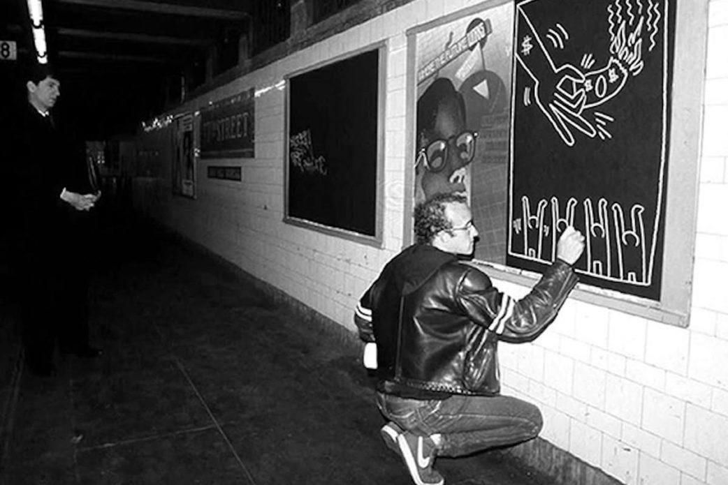 Street Art Legends, new, print, collection, contact, prints, canvas, page, painting, new, prints, canvas, print, painting, original, artwork, prints