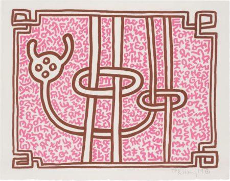Chocolate Buddha 3-1989