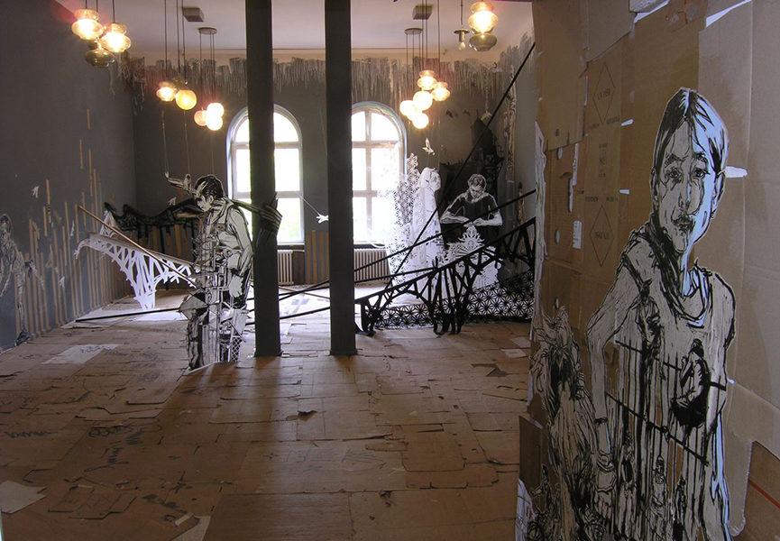 Gallery Berlin