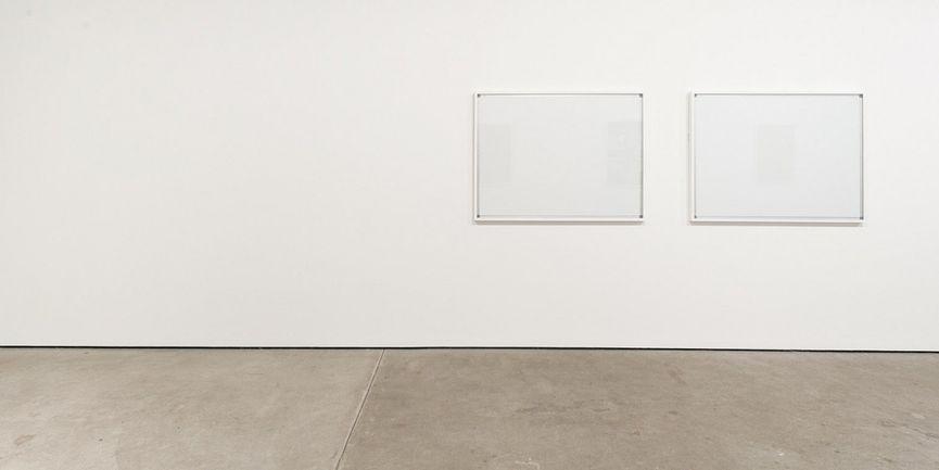 Kunzt Gallery