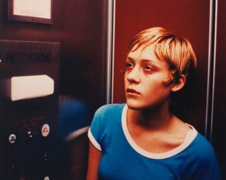 Larry Clark-Untitled (Kids)-1995