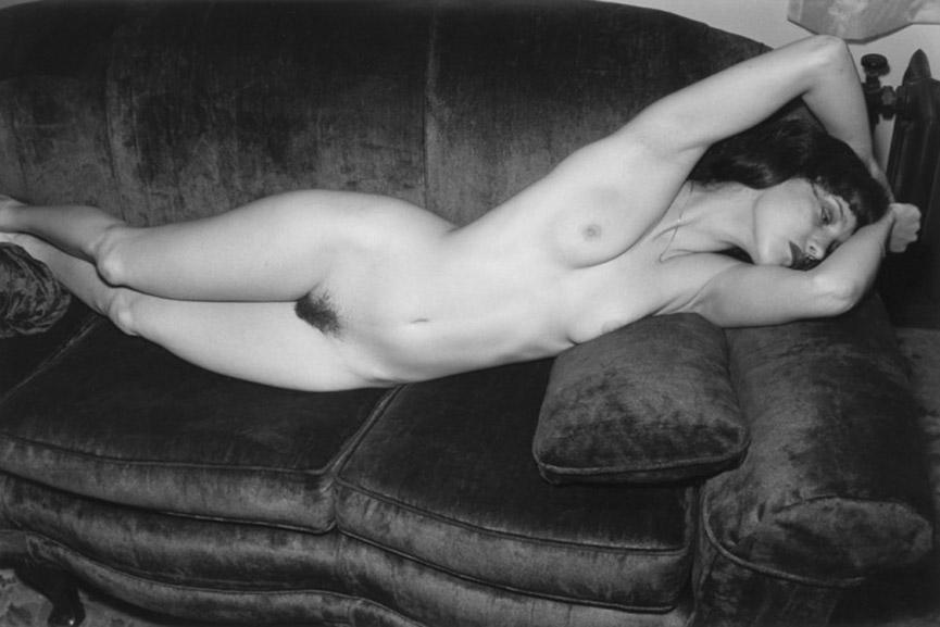 Madonna Nude Galleries 53