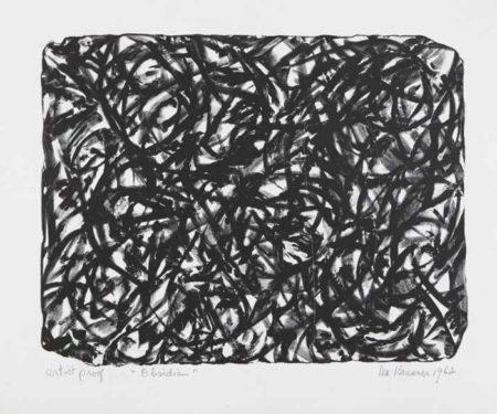 Obsidian-1962
