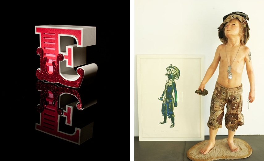 collecting editions, figures and sculptures gallery copyright foundry sculptors