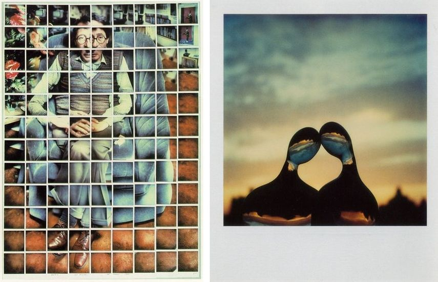 frame your wedding prints in the privacy of your home