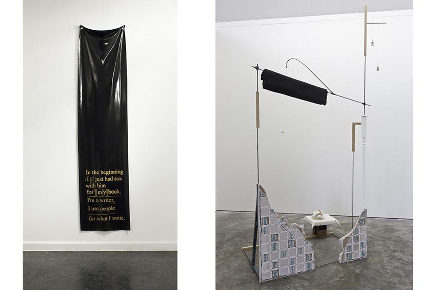 Judith Charles Gallery