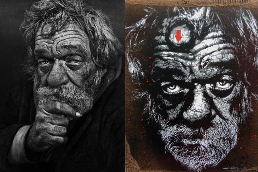 Left-Lee-Jeffries-Photograph-Right-Jef-Aérosol-Stencil--865x577.jpg