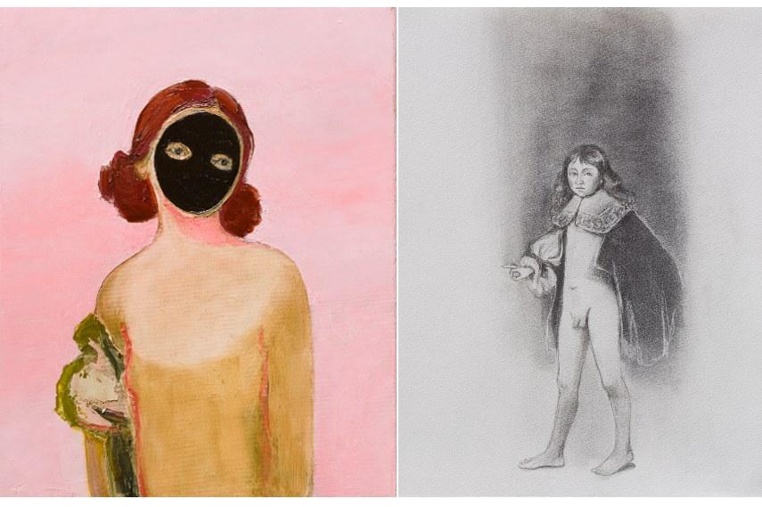 street, curated, catalogue,company threadneedle, shakespeare,